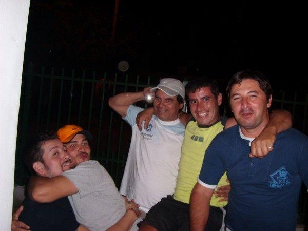 Fotolog de porti13: Los Pibes